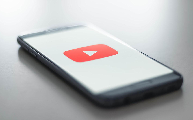 動画コンテンツ運用サポート